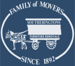 Southeringtons Furniture Removals - Family of Movers Since 1892
